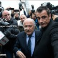 Sepp-Blatter-blast-I'll-be-