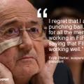 Sepp-Blatter-blast-regret