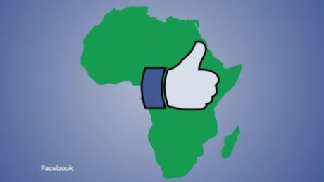 spc africa view social media_00001826.jpg