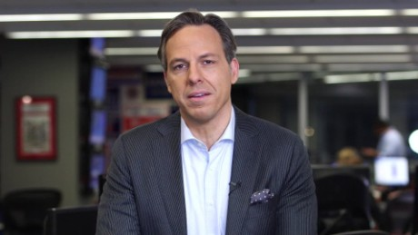 jake tapper factcheckorg top whoppers year origwx AU_00000018.jpg