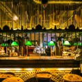 bangkok beautiful bars-Maggie Choo1