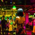 bangkok beautiful bars-Maggie Choo2