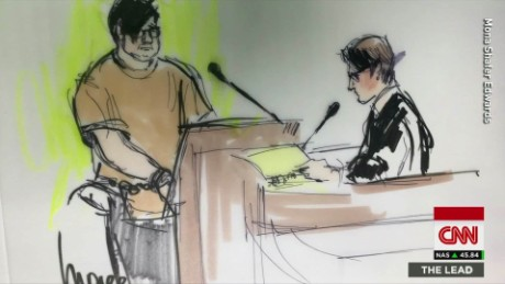 san bernardino terrorist's friend denied bail lead live_00000702