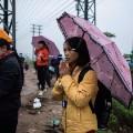 shenzhen landslide 9