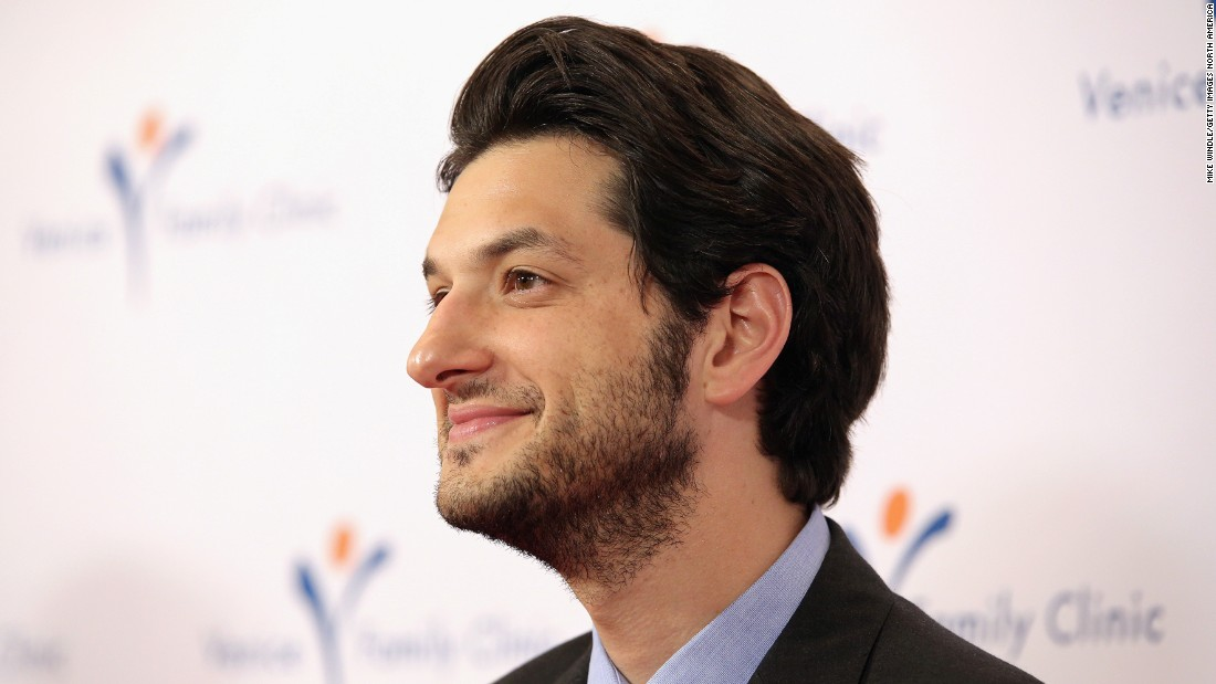 "...Ben Schwartz of ""Parks and rec"" fame. The two funny men were tasked with bringing the plucky astromech to life, jamming with director J.J. Abrams along with a synthesizer, honing the character's now iconic 'bleeps' and 'bloops'."