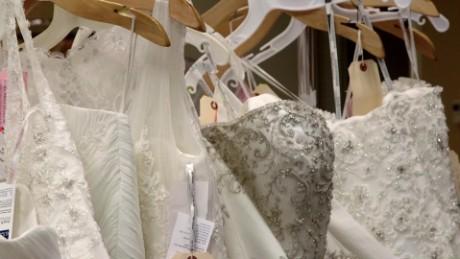 gsa us marshals wedding dress sale origwx bw_00000000