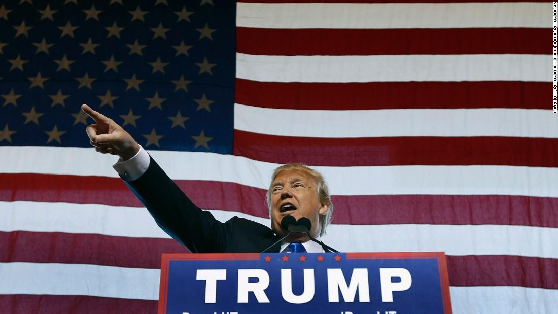 essays on flag burning debate quotes