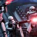 force awakens first order stormtrooper