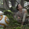 force awakens BB-8 and rey