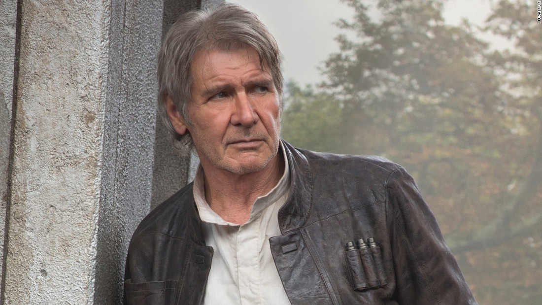 harrison ford sonharrison ford young, harrison ford son, harrison ford movies, harrison ford twitter, harrison ford plane, harrison ford wiki, harrison ford height, harrison ford biography, harrison ford 1978, harrison ford 2016, harrison ford star wars, harrison ford net worth, harrison ford wife, harrison ford trump, harrison ford dead, harrison ford 1980, harrison ford filmleri, harrison ford film, harrison ford calista flockhart, harrison ford wikipedia