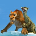 Netflix streaming 1223 04 Ice Age