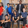 Netflix streaming 1223 08 degrassi