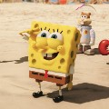 Netflix streaming 1223 11 SpongeBob