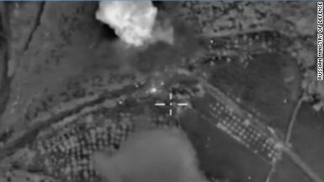 russian airstrikes may be war crimes chance lklv_00004606