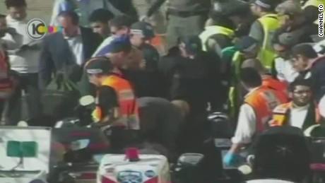 Israel Jerusalem stabbing newday_00002730