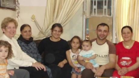 iraqi christians carol costello dnt nr_00014618