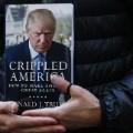Donald Trump crippled America
