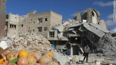 russia syria bombing amnesty international todd tsr_00000721