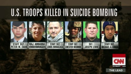 service members killed in afghanistan return home the lead jake tapper_00000904.jpg