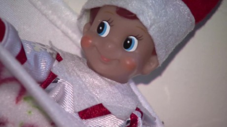 elf on the shelf 911 call pkg _00013026.jpg