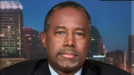 ben carson campaign staff washington post intv lemon ctn_00001512