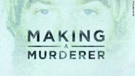 'Making a Murderer' lawyer still in contact with Steven Avery