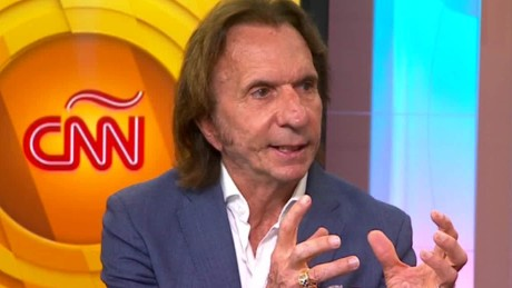 cnnee intvw cafe emerson fitipaldi _00055906