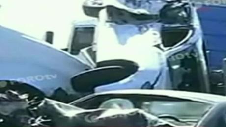cnnee portafilio mario gonzales mexico crash report_00002327