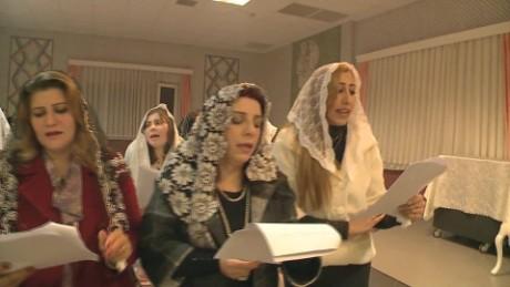 iraq refugee christmas turkey sidner pkg_00021219
