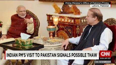 exp Indian PM makes historic visit to Pakistan_00002001