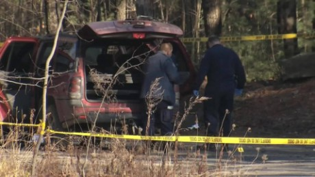 couple found dead in ma pkg wgme_00003315