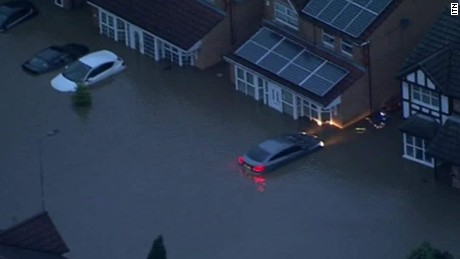 northwest england flooding pkg_00002913.jpg