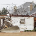 02 tornado texas 1227