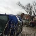 06 tornado texas 1227