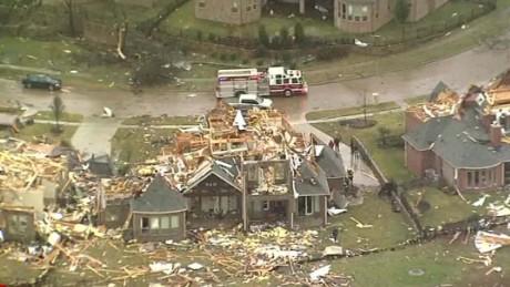 texas tornado governor abbott sot_00003911
