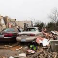 03 tx tornadoes 1228