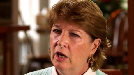 wdbj shooting survivor vicki gardner sot rs_00002910