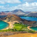 5. adventure travel galapagos