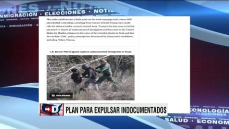 exp cnne interview luis salgado _00002001