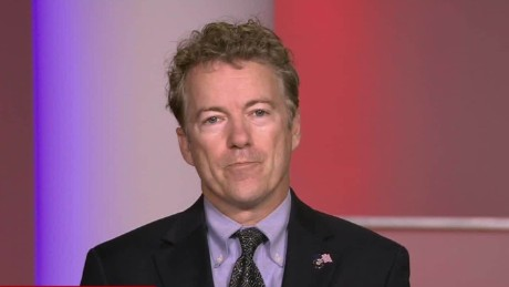 Rand Paul hillary clinton women problem intv lead_00000426