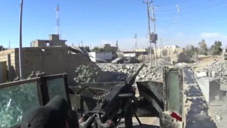 iraqi troops retake ramadi intv mansoor holmes _00034814