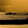 _DSC2283  Skellig Peninsula 15 copy