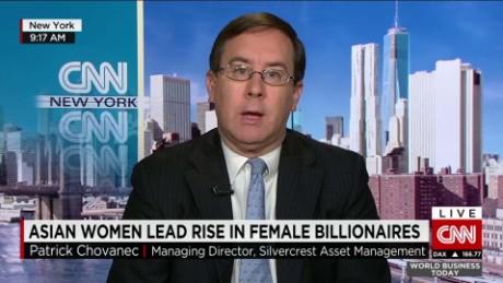 china female billionaires wbt_00030702