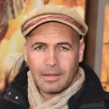 Billy Zane 2015