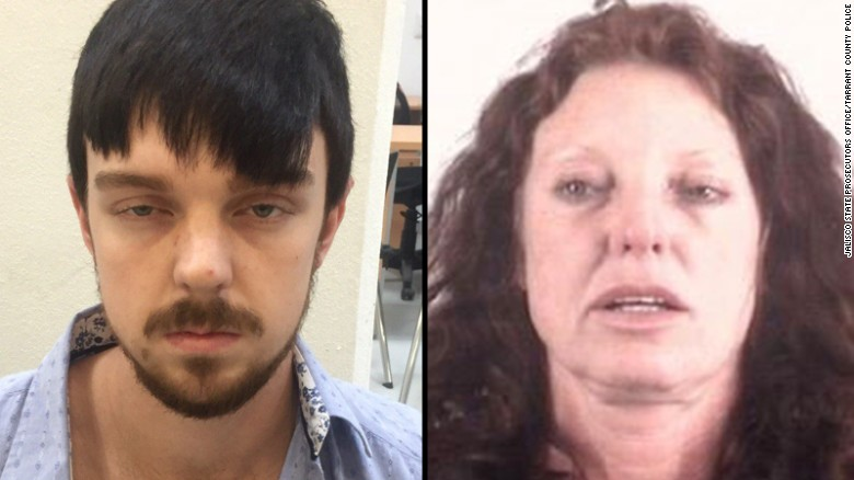 Expert: Affluenza teen 'will be fine'