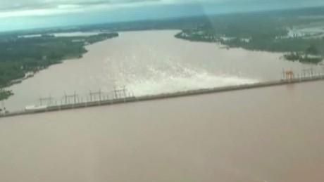 flooding dams uruguay lklv laje_00004308