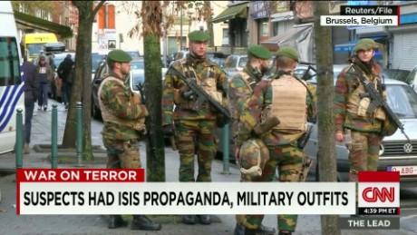 beligum foils isis inspired terror plot cruickshank lead_00011026