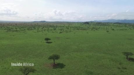 inside africa uganda kidepo spc a_00013807.jpg
