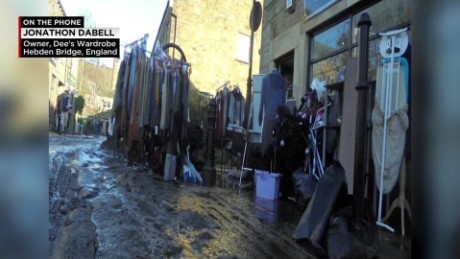 yorkshire shop owner floods bpr holmes _00031327.jpg
