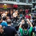 LKF Beer Music Fest-2015